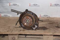 Ступица. Honda Inspire, DBA-UC1, UA-UC1