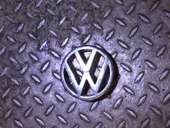 Эмблема Volkswagen Passat 4 1994-1996