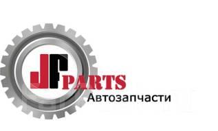 Подушка двигателя. Toyota Caldina, AZT246, AZT246W Toyota Avensis, AZT255, AZT255W Toyota Isis, ANM15, ANM15G, ANM15W Двигатель 1AZFSE