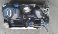 Бак топливный. Chevrolet Cruze, J300