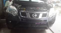 Ноускат. Nissan X-Trail, NT31. Под заказ