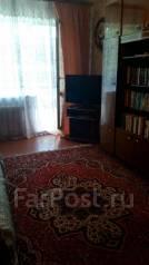 2-комнатная, Костромская 54. Железнодорожный, агентство, 44 кв.м.