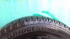 Bridgestone Ice Partner. Зимние, без шипов, износ: 5%, 1 шт
