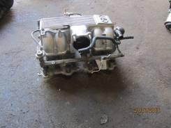 Коллектор впускной. Toyota Crown Двигатель 1UZFE
