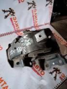 Подушка двигателя. Toyota Vista Ardeo, ZZV50G Двигатель 1ZZFE