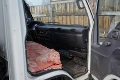 Isuzu. Продается специализированный автомобиль исуцу nor 75 r, 5 193 куб. см., 4 000 кг.