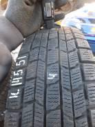 Dunlop DSX-2. Зимние, без шипов, 2014 год, износ: 20%, 4 шт. Под заказ