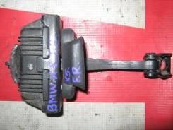 Ограничитель двери BMW X5