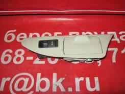Кнопка стеклоподъемника Lexus LX570