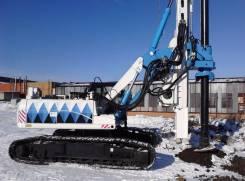 Строительная бурильная машина СБМ-150 , 2016. Строительная бурильная машина СБМ-150, 7 200 куб. см.