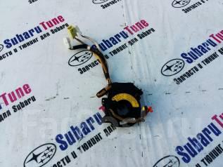 SRS кольцо. Subaru Outback, BP9, BPE Subaru Legacy, BLE, BL5, BP9, BL9, BPE, BP5