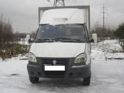 ГАЗ 270710. Продаётся грузовик , 2 464 куб. см., 3 500 кг.