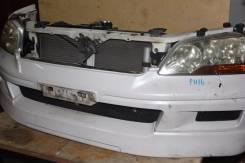 Бампер передний Mitsubishi Lancer Cedia, CS