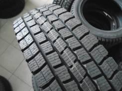 Dunlop SP LT 2. Всесезонные, 2014 год, без износа, 2 шт