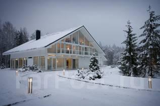 Строим Зимой! Выгодное предложение от застройщика