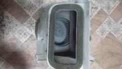 Печка. Suzuki Grand Vitara XL-7