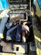 Двигатель в сборе. Yanmar F17D