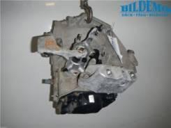 JJS Механическая КПП VW Caddy III 2004> BDJ (2.0л, дизель, 70лс)