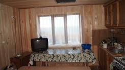 Продам недостроенный дом. Мыс неприступный, р-н врангель, площадь дома 180 кв.м., скважина, электричество 15 кВт, отопление электрическое, от частног...