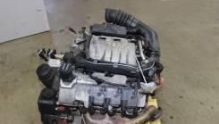Двигатель. Mercedes-Benz E-Class, S212, S210, W124, W211, A207, A124, V124, S124, S211, W212, W210, C207, C124 Mercedes-Benz Sprinter Двигатели: OM 60...