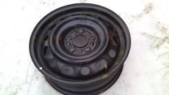 Mazda. 6.0x16, 5x114.30, ET50