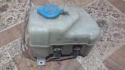 Мотор бачка омывателя. Suzuki Grand Vitara XL-7