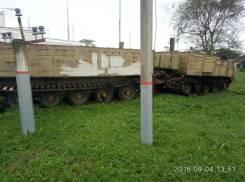 """Витязь ДТ-10П. Продам дт-10п """"витязь"""""""