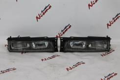 Фара. Nissan Silvia, S13