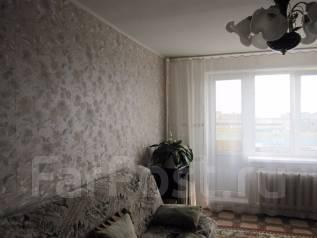 1-комнатная, улица Добровольского 25. Тихая, агентство, 35 кв.м.