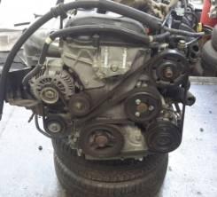 Двигатель в сборе. Ford Escape Mazda Tribute, EP3W Двигатель L3. Под заказ