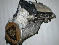 Двигатель на BMW X5 E53 m54b30 306s3 3,0