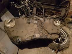Бак топливный. Lexus GS300, GRS190 Двигатель 3GRFSE