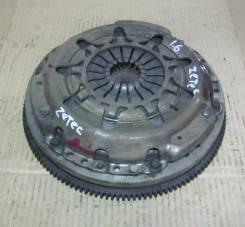 Маховик. Ford Focus Двигатели: ZETECSE, TIVCT, 1, 6