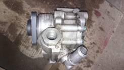 Гидроусилитель руля. Audi A6, 4B/C5, C5