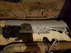Подушка безопасности. Lexus GS300, GRS190