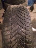 Dunlop SP Winter Sport M3. Зимние, без шипов, износ: 60%, 1 шт