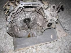 Автоматическая коробка переключения передач. Honda Prelude, BA8, BA9, E-BB4, BB4, E-BA9, E-BA8, BB1, E-BB1, BB3, EBA8, EBA9, EBB1, EBB4