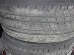 Bridgestone B-style RV, 215/60 R16