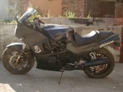 Kawasaki Ninja 400R. 400 куб. см., исправен, птс, с пробегом