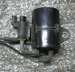 Клапан акпп. Chevrolet Lacetti