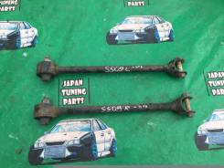 Тяга продольная. Toyota Soarer, UZZ31, JZZ31, JZZ30