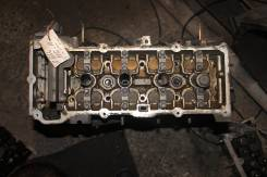Головка блока цилиндров Nissan QG-15