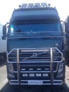 Volvo FH 13. Продается тягач с полуприцепами, 13 000 куб. см., 20 000 кг.