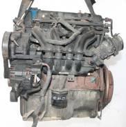 Двигатель в сборе. Ford: Mondeo, Galaxy, Grand C-MAX, Fiesta, EcoSport, C-MAX, Kuga, S-MAX, Focus, Explorer Двигатель DURATEC