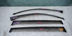 Ветровик. Toyota Kluger V, MCU25W, ACU25W, MCU20, ACU20, ACU20W, MCU20W, ACU25, MCU25 Toyota Kluger