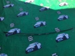 Молдинг лобового стекла. Toyota Soarer, UZZ31, JZZ31, JZZ30