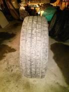 Pirelli Winter Ice Storm. Зимние, без шипов, 2010 год, износ: 5%, 3 шт