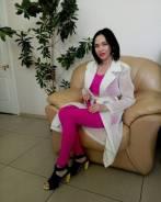 Медицинский представитель. Средне-специальное образование, опыт работы 15 лет