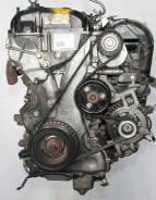 Двигатель в сборе. Ford C-MAX Ford Focus Двигатели: AODA, AODB, SYDA, AODE