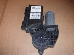 Стеклоподъемный механизм. Audi A8